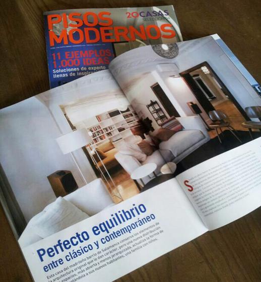 reforma-interiorismo-vivienda-acgp-arquitectos-madrid