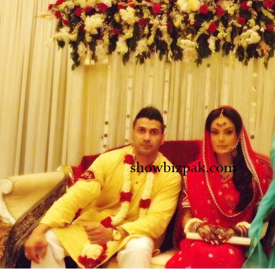 Sadia Imam Wedding http://www.showbizpakblog.com/2012/08/sadia-imam-wedding-photo.html