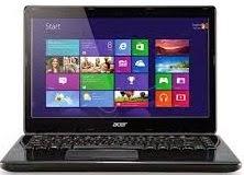 Acer Aspire E1-422 Drivers For Windows 8/8.1 (64bit)