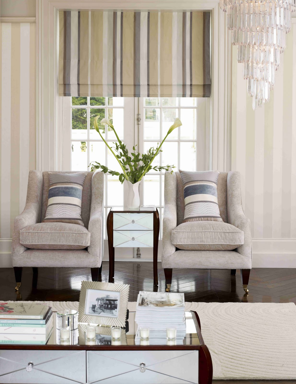 The bride 39 s diary home lifestyle laura ashley new - Lifestyle home collection ...