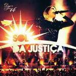 Diante do Trono – DT14 O Sol da Justiça Ao Vivo 2011