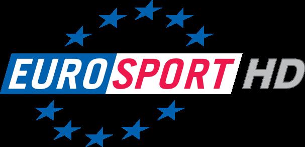 ... sport déclinée de la chaîne sportive paneuropéenne eurosport