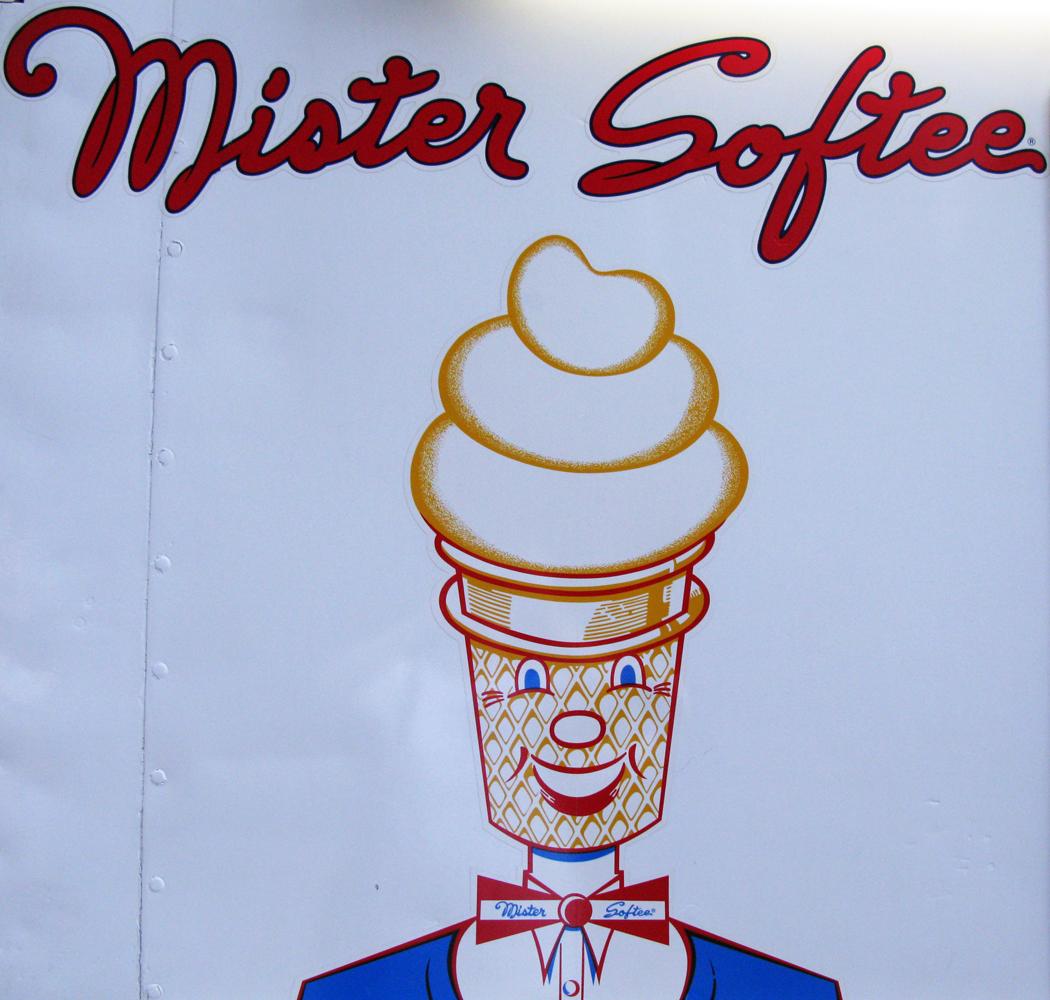 brand analysis mister softee