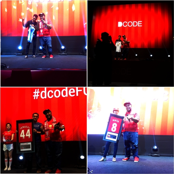 Dcode menganjurkan Live Viewing Party di Encorp Strand Mall Kota Damansara, gambar-gambar menarik sekitar Live Viewing Party 25 Oktober 2015 di Encorp Strand Mall Kota Damansara anjuran Dcode, #dcodefc