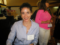 Lauren Oliver, author of the Delirium trilogy