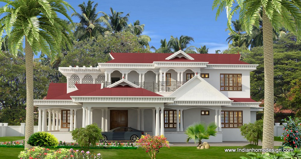 Global Small House Plans Home Design And Style