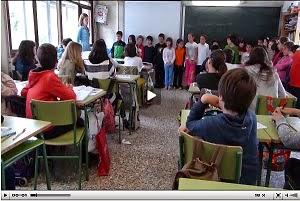 http://www.edu.xunta.es/centros/ceipvalesvillamarin/aulavirtual/mod/resource/view.php?id=6687