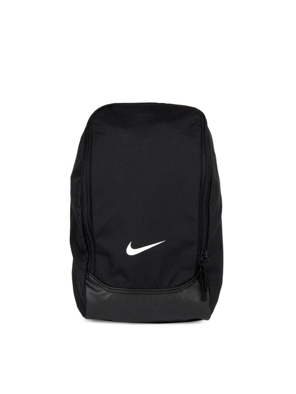 7b89d6857c6b Nike Red Backpack Myntra- Fenix Toulouse Handball