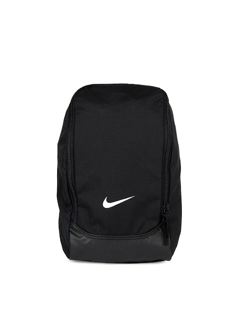Bag Nike Men3