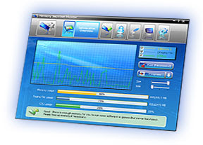 Software Full version Free Download