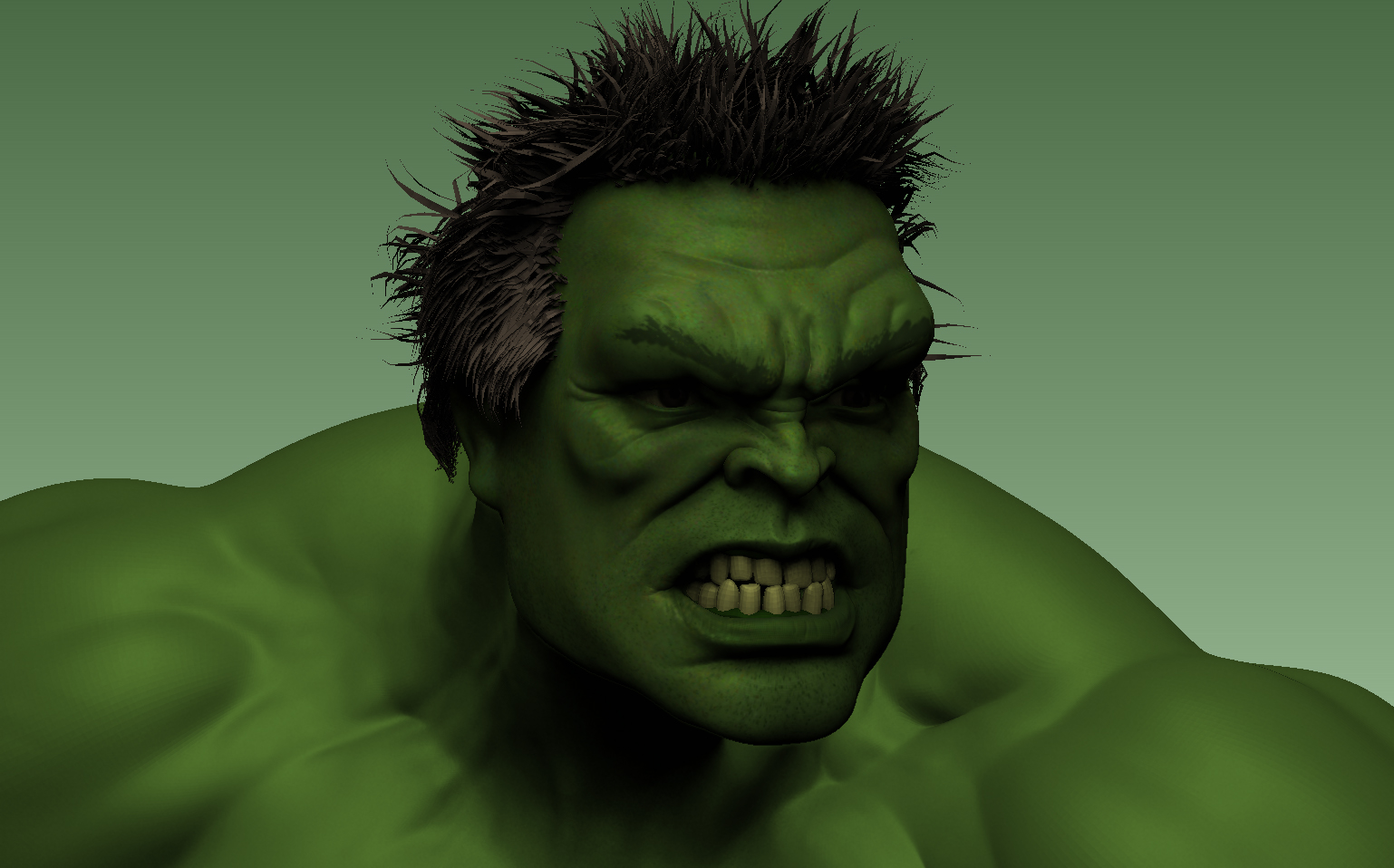 The hulk head images amp pictures becuo