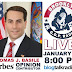 Forbes Contributor Thomas J. Basile on Brooklyn GOP Radio!