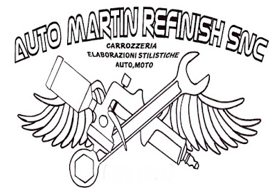 https://www.facebook.com/pages/AUTO-MARTIN-REFINISH-snc/386797201428406