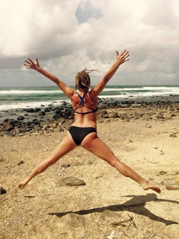 lululemon surf-to-sand swimwear