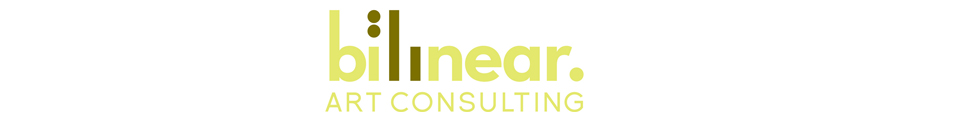 Bilinear Art Consulting