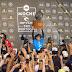 Fanning gana el Rip Curl Pro Portugal y pone al rojo vivo la lucha por el título mundial