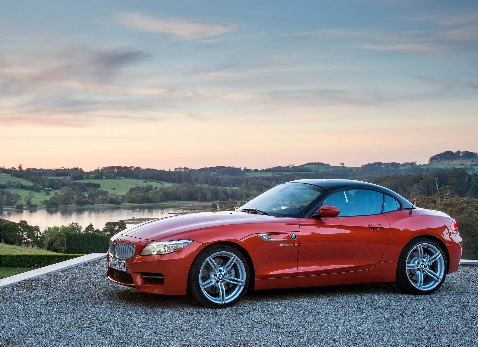 All hot informations download bmw z4 roadster cars hd - Bmw cars wallpapers hd free download ...