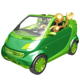 seguro de auto barato miami