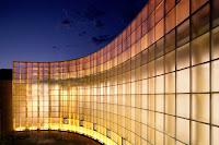 Architecture American2