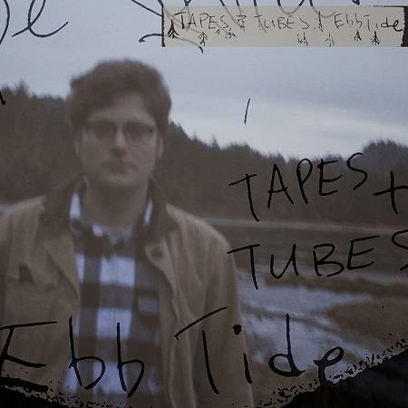 Tapes+and+tubes1