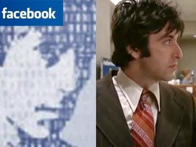 حقائق واسرار حول الفيس بوك لم تكن تعرفها