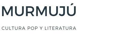murmujú