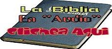 PULSA EN LA BIBLIA