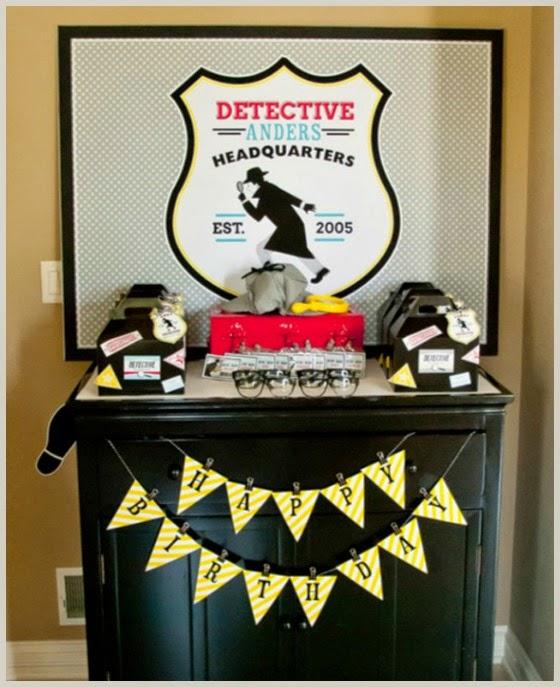 Mesa_regalos_cumple_detectives