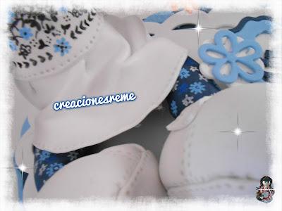 fofucha-creacionesreme-personalizadas-foami –bebefofucho-muñequita-bebe-zapatos-bebe-zapatos-fofuchas-mayas-fofuchas-pintadas-amano-ropa-fofucha-pintada-amano-fofucha-coletitas-