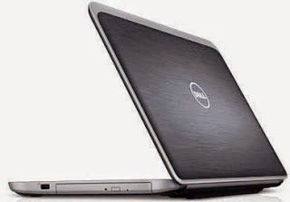 Dell Inspiron 5421 Drivers