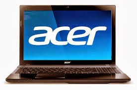 Daftar Laptop Murah Kualitas Bagus,Acer,Samsung,Toshiba