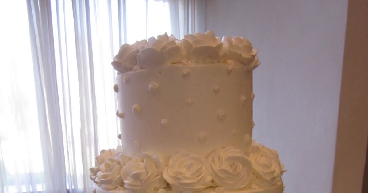 Publix Italian Wedding Cake Bar Bluming Creativity Cakes