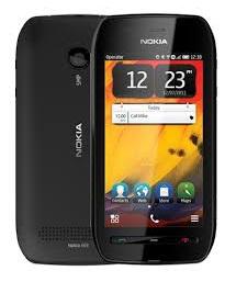 Spesifikasi Dan Harga HP Nokia 603