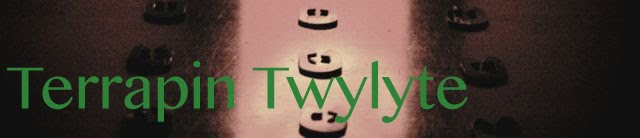 Terrapin Twylyte
