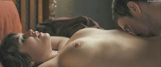 Gemma Arterton Pics