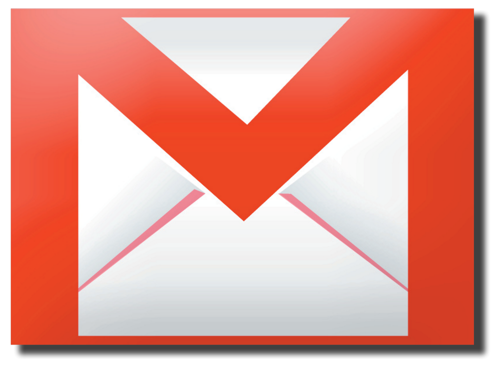 Vida más fácil con Gmail