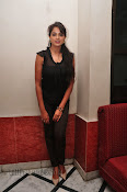 Asmita Sood Photos at Adu Magadra Bujji Movie Success Meet-thumbnail-1