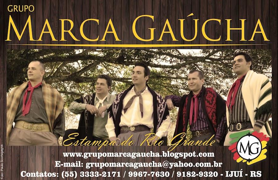 Grupo Marca Gaúcha