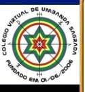 Colégio de Umbanda Sagrada