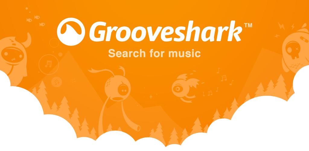 logotipo-grooveshark