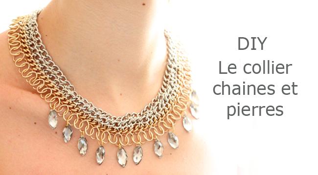 blog diy