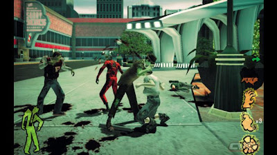Download Stubbs the Zombie in Rebel Without a Pulse Review