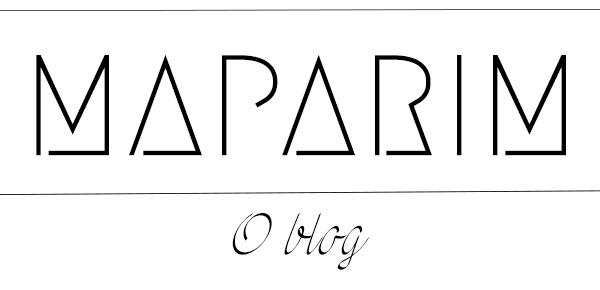 Maparim
