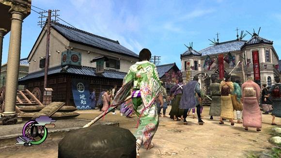 way-of-the-samurai-4-pc-screenshot-www.ovagames.com-6