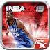 NBA 2K15 Apk V1.0 Full [Lançamento]