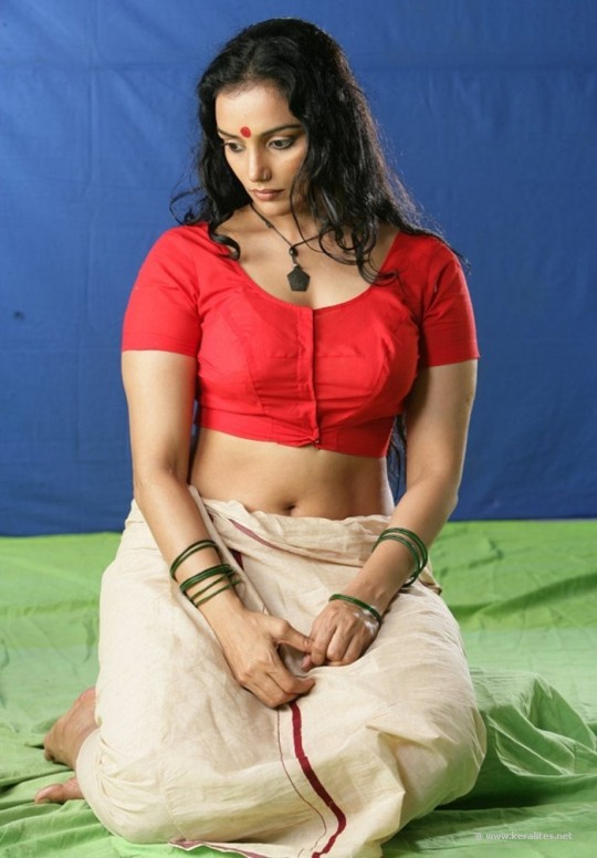 Rathinirvedam, Movie Malayalam, Malayalam Actress, Malayalam Mallu