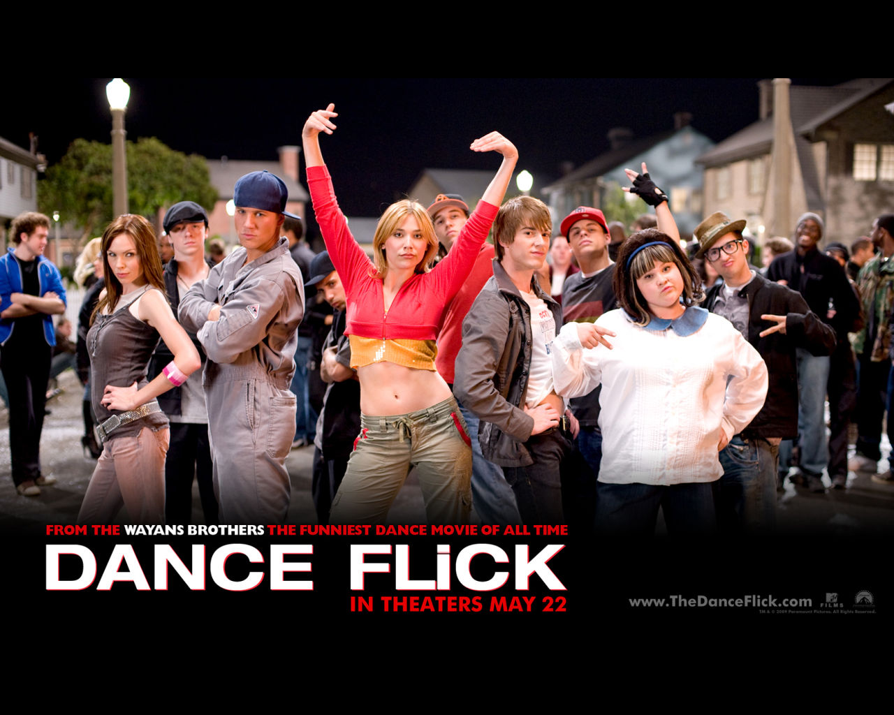 Ida eddie dance flick click for details flick of the wrist official