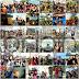 Rayakan Hari Jadi Pertama, Cirebon Bribin Gelar Tongsis Cup