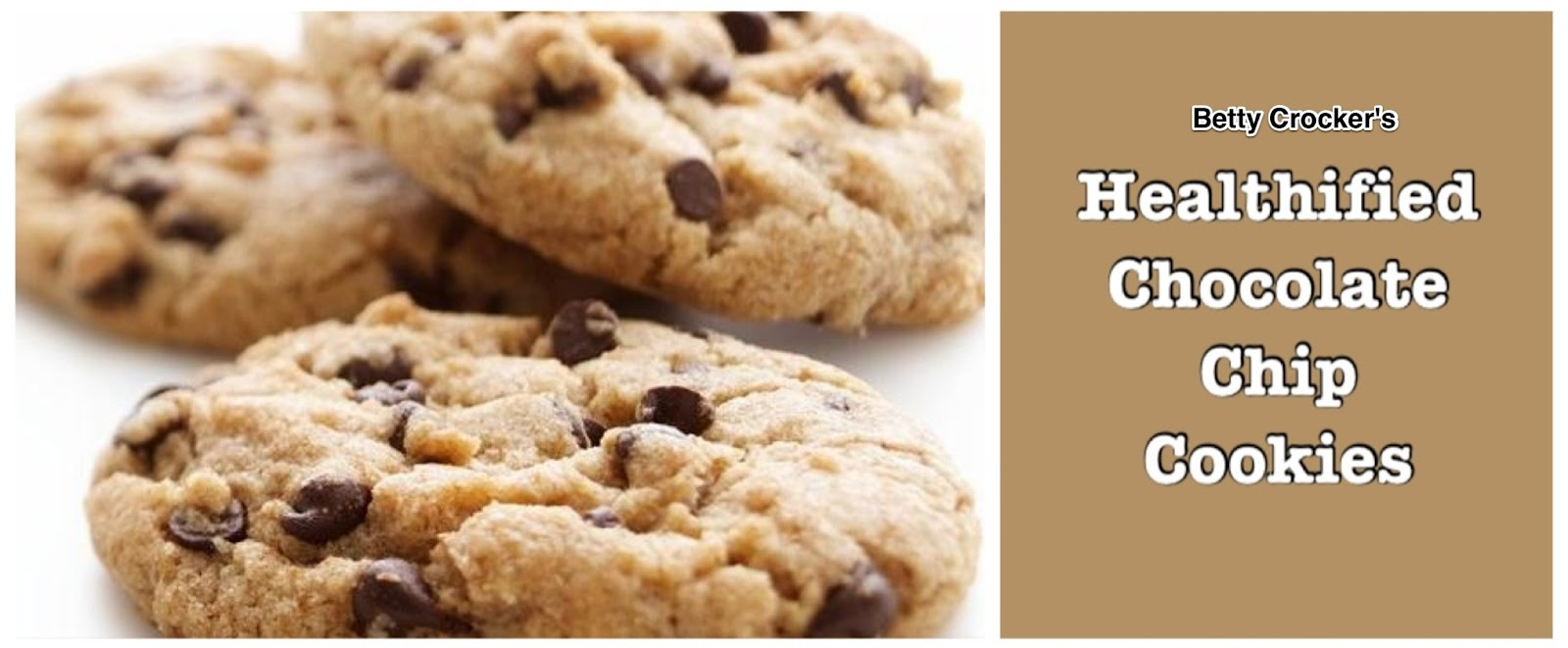 Random Craving: Kris Aquino's Chocolate Chip Cookies | Random ...