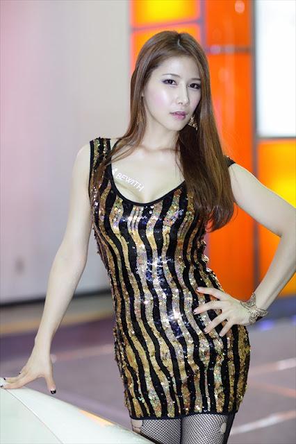Hwang Ga Hi 황가히